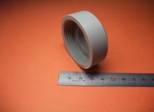 PVC M42キャップ