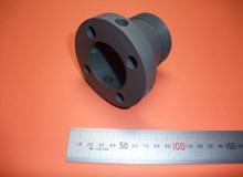 HT-PVC M54フランジ